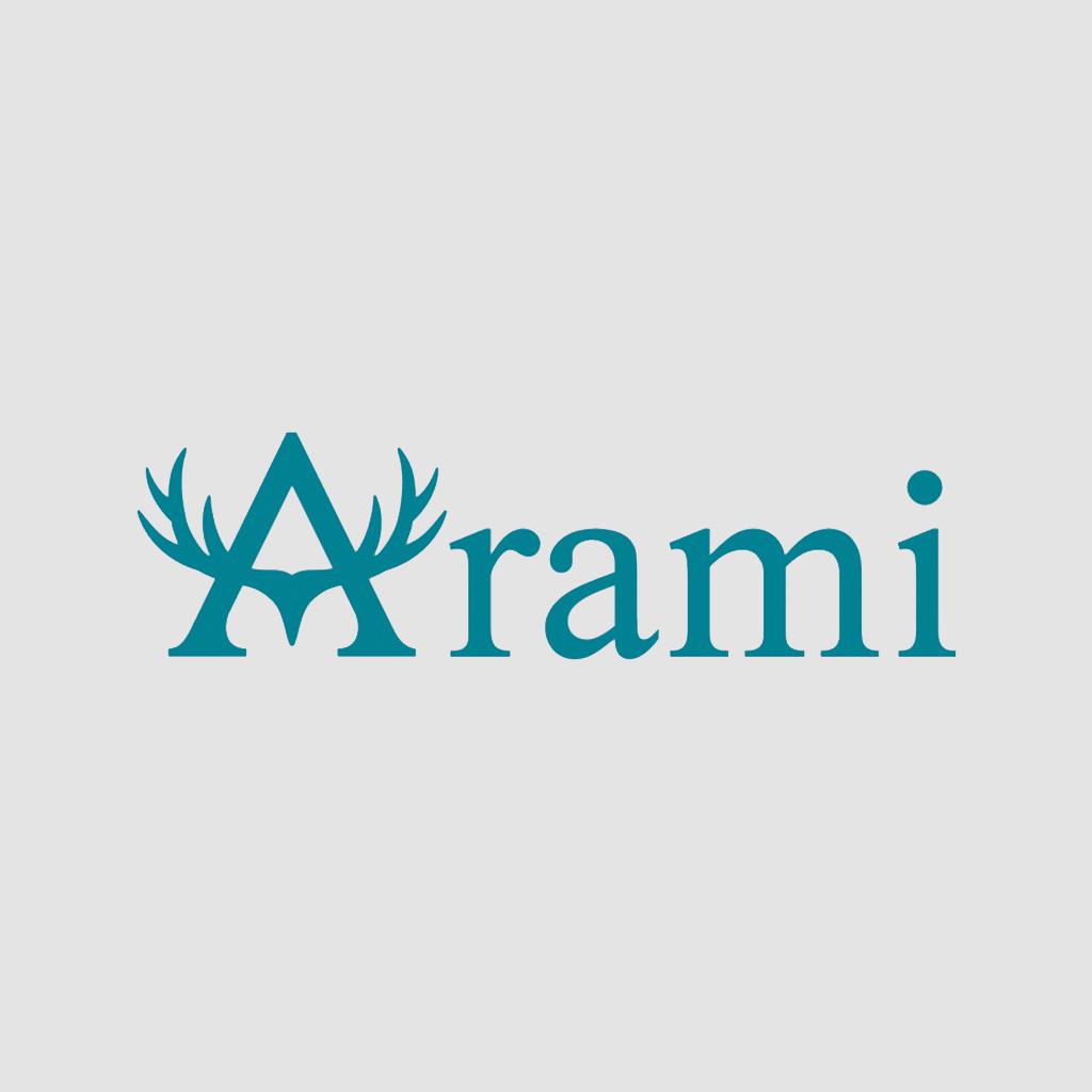 Arami