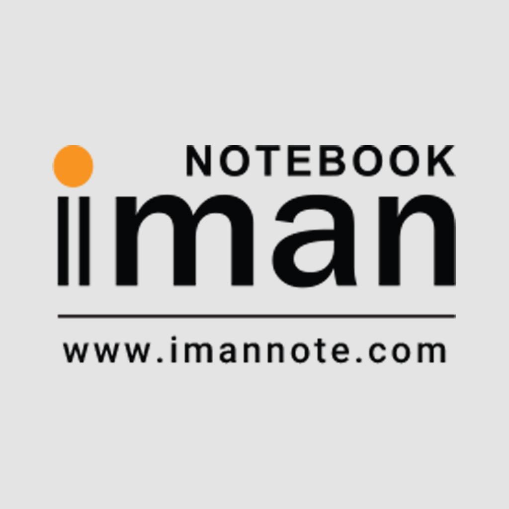 iman-notes