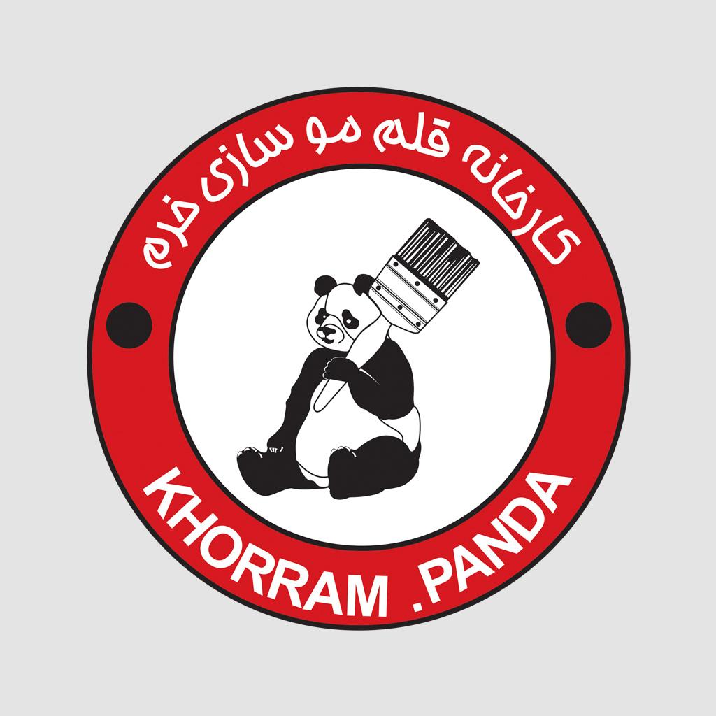 Khoram