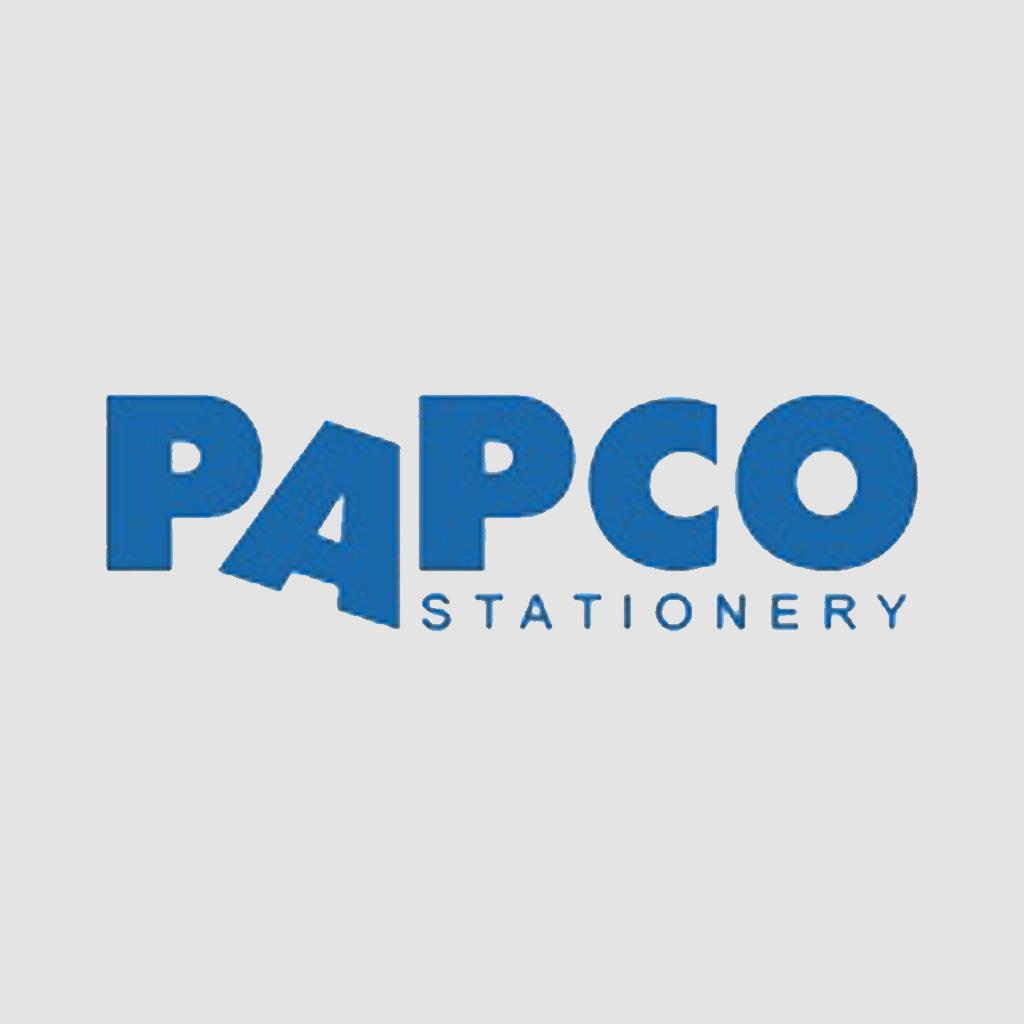 Papco